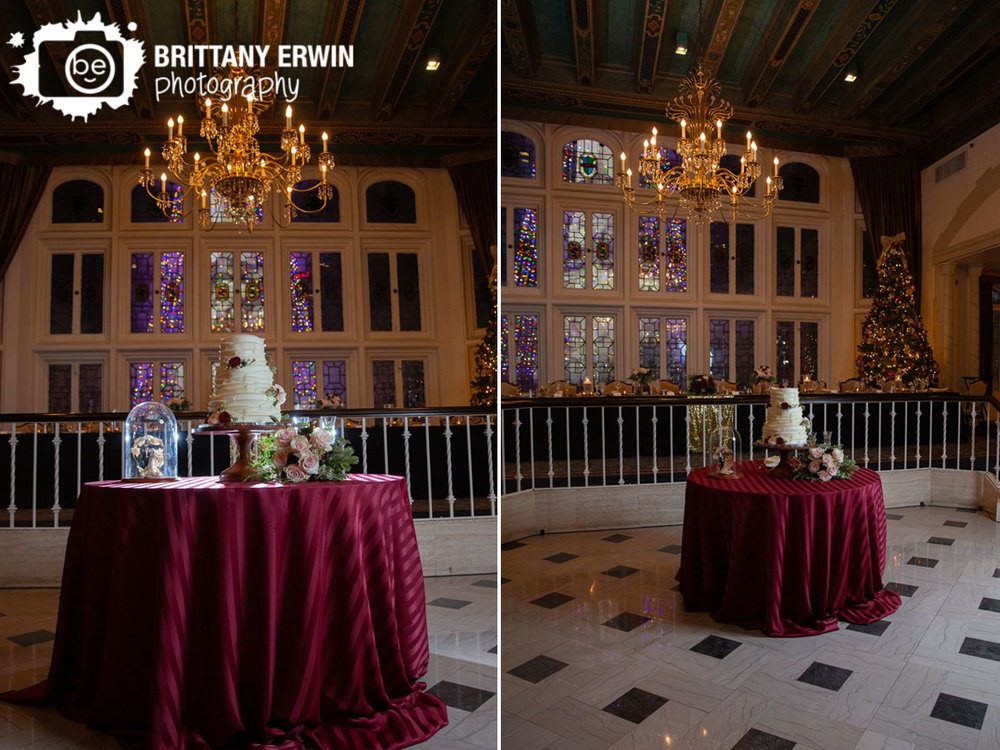 Downtown-Indianapolis-wedding-photographer-monument-circle-venue-columbia-club-cake-table.jpg