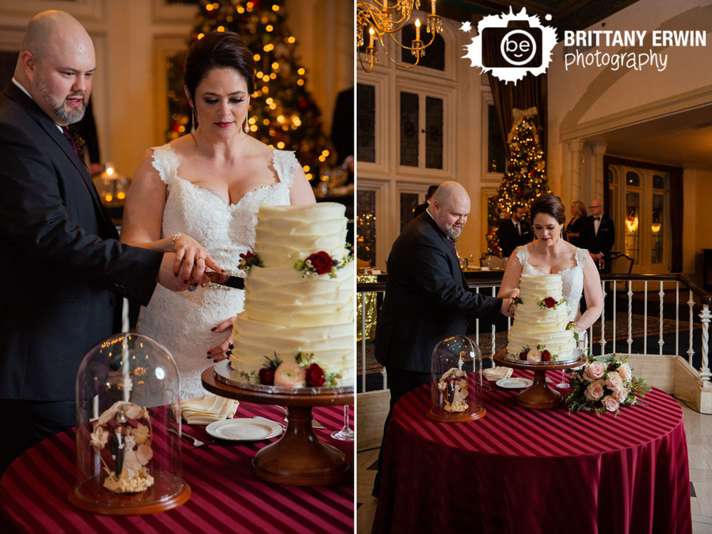 Indianapolis-cake-cutting-classic-cakes-flowers-buttercream-frosting.jpg