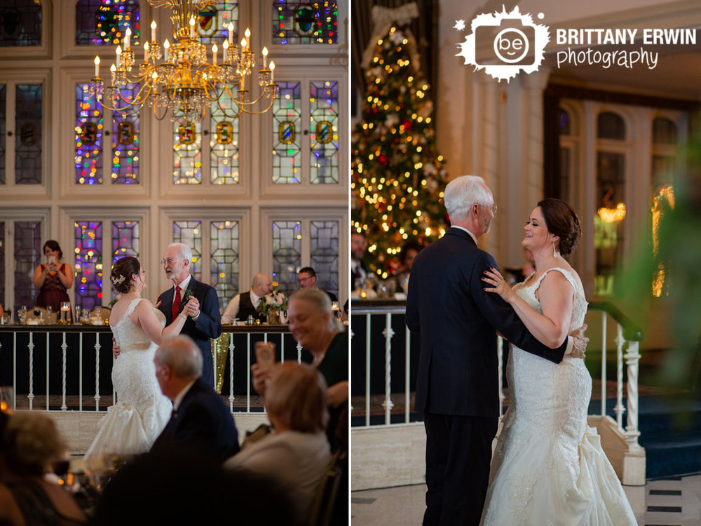 Indianapolis-wedding-reception-photographer-father-daughter-dance.jpg