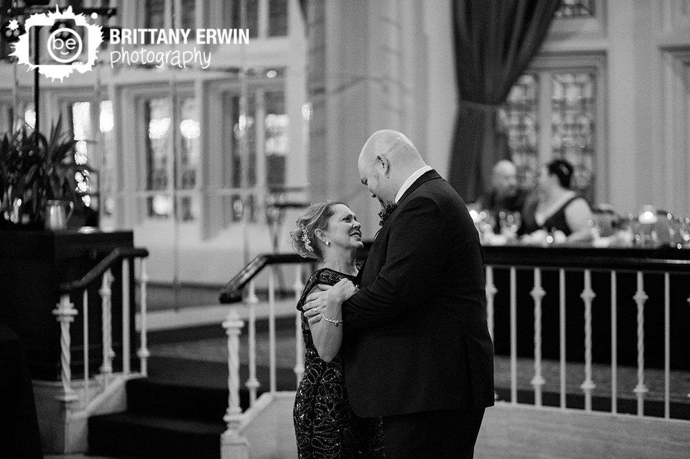 Indianapolis-mother-son-dance-columbia-club-wedding-reception.jpg