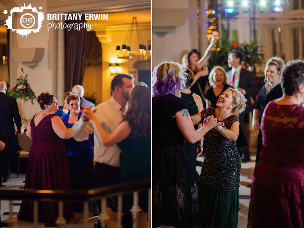 dance-floor-wedding-reception-party-downtown-venue.jpg