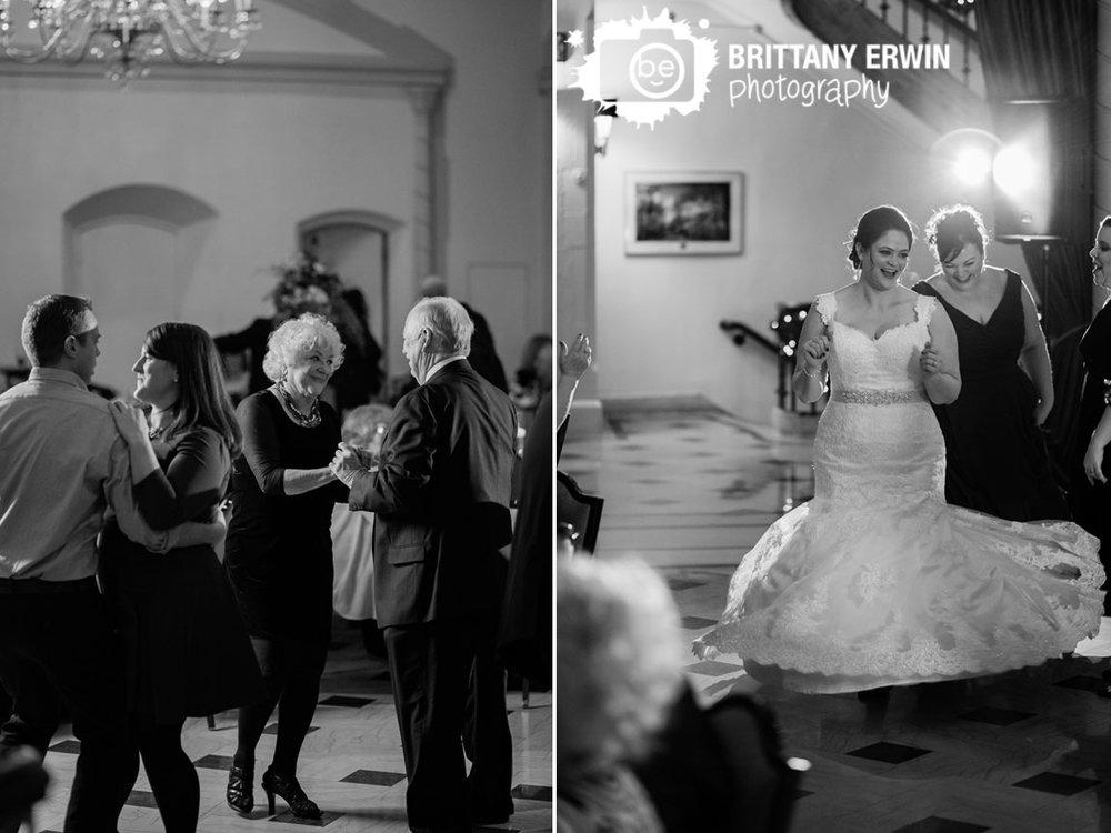 Indianapolis-wedding-photographer-bride-twirl-on-dance-floor-reception.jpg
