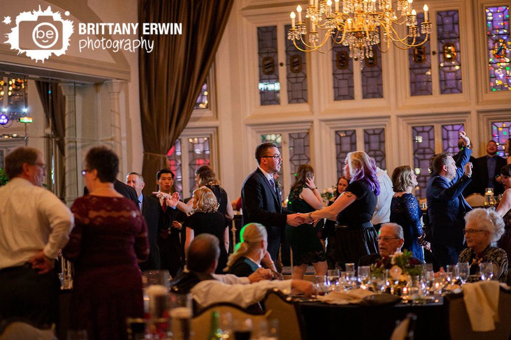 Downtown-Indianapolis-wedding-venue-columbia-club-on-monument-circle-dance-floor.jpg