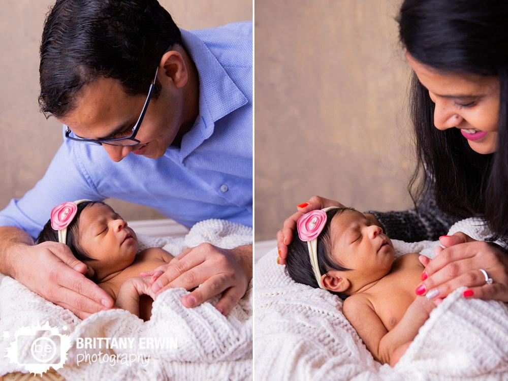 Indianapolis-newborn-portrait-with-mom-dad-in-studio.jpg
