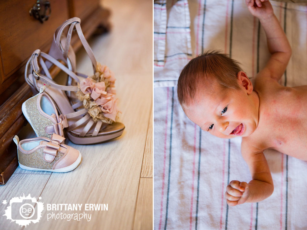 Indianapolis-newborn-baby-girl-shoes-matching-mom-heels.jpg