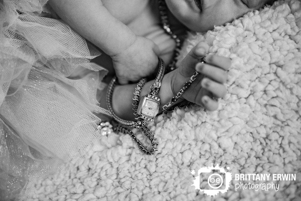 heirloom-jewelry-remembrance-watch-necklace-bracelet.jpg