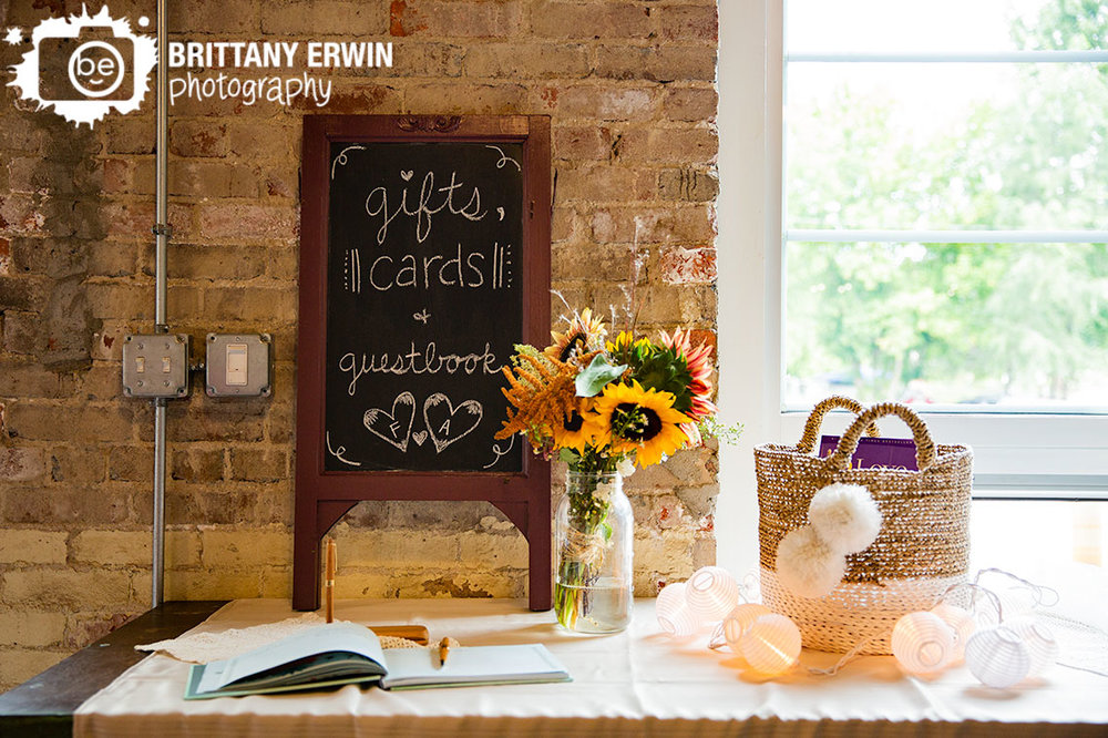 Fountain-Square-wedding-photographer-guest-book-table-chalk-board.jpg