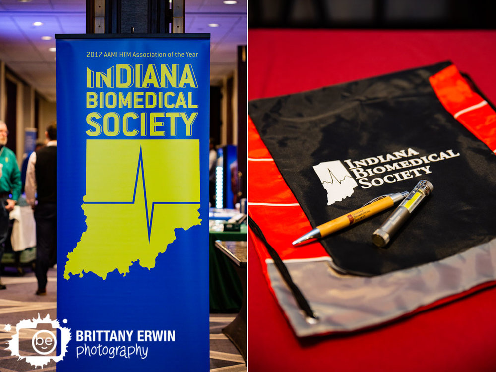 Indianapolis-event-photographer-indiana-biomedical-society-swag-back-pen-banner.jpg