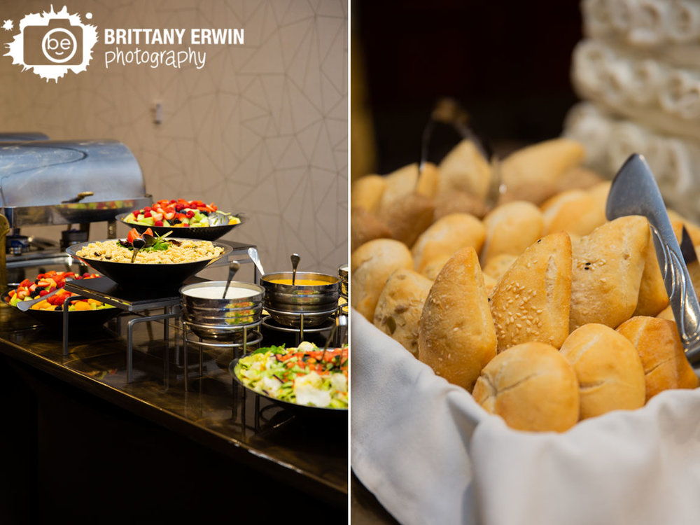 Indianapolis-event-photographer-luncheon-food-buffet-table-rolls-pasta.jpg
