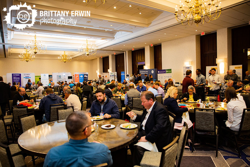 Indiana-Biomedical-Society-luncheon-guests-at-tables-before-keynote-speaker.jpg