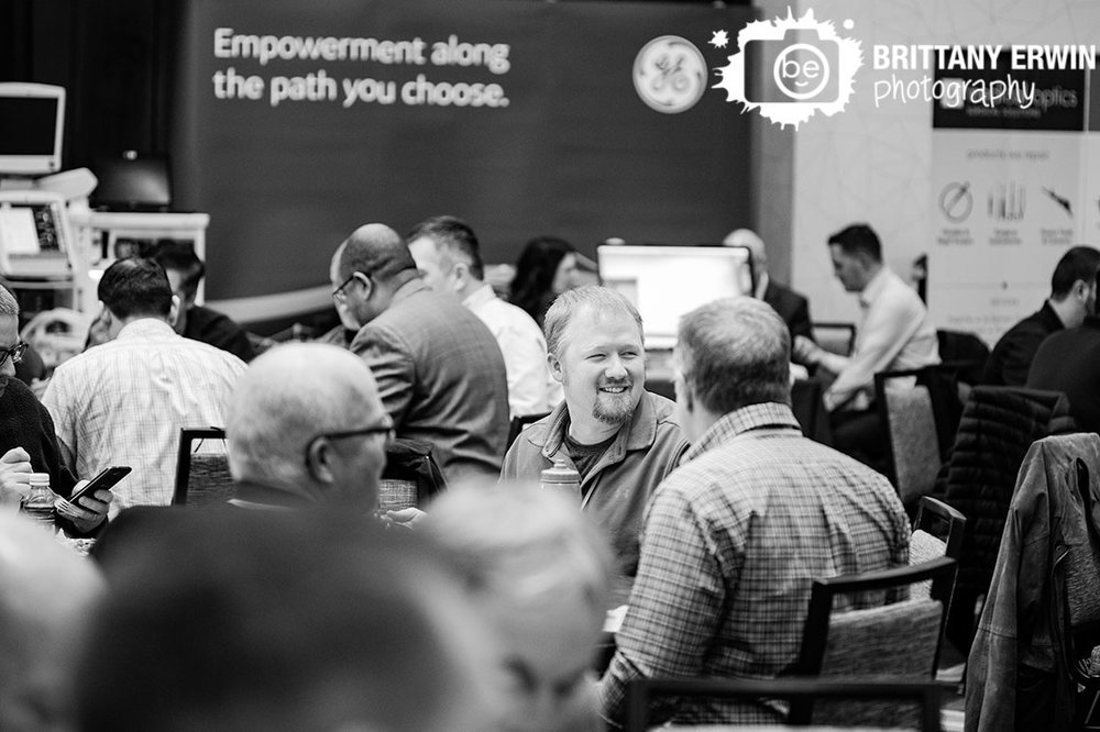 Indianapolis-event-photographer-Indiana-Biomedical-Society-luncheon.jpg