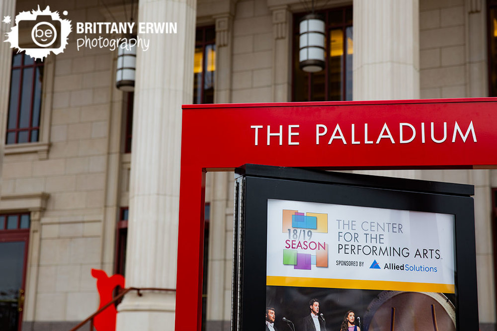 Indianapolis-Palladium-center-for-the-performing-arts-AHA-go-red-for-women.jpg