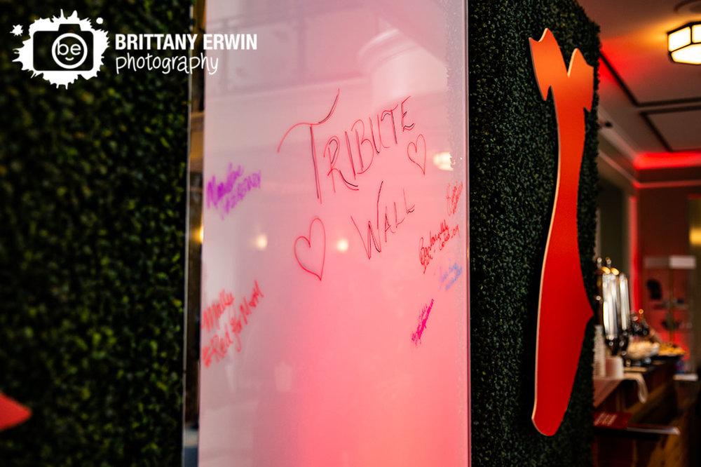 Tribute-wall-American-Heart-Association-go-red-for-women-luncheon.jpg