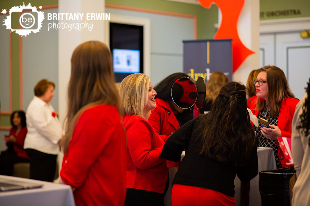 Indianapolis-go-red-for-women-event-photographer-American-Heart-Association-palladium-center-for-the-arts-photographer.jpg