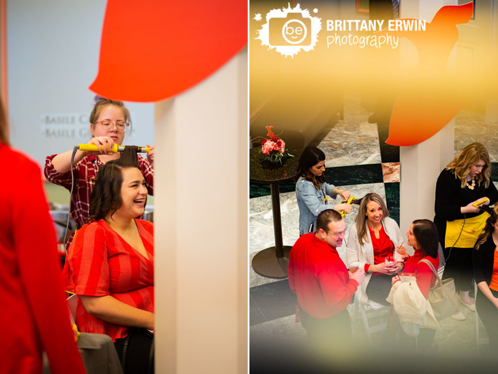 Indianapolis-DryBar-hair-touchup-station-AHA-go-red-for-women-luncheon.jpg