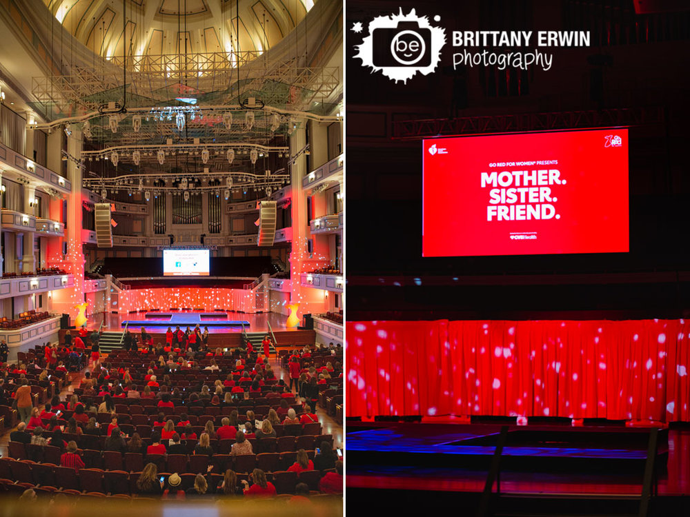 Indianapolis-heart-association-mother-sister-friend-go-red-luncheon-palladium-center-for-the-arts.jpg