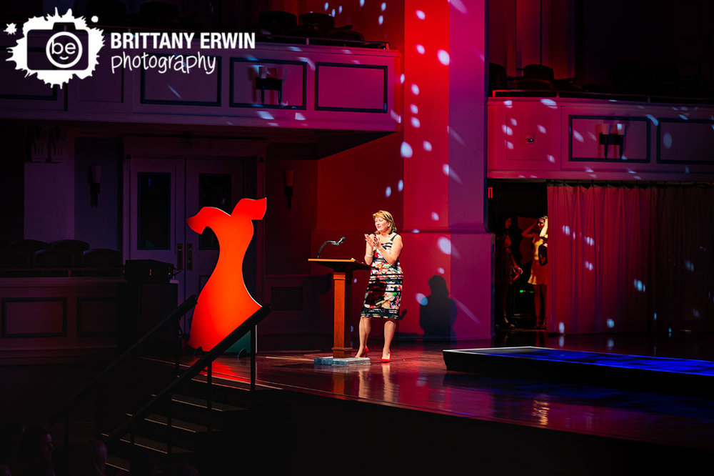 Indianapolis-american-heart-association-fashion-show-go-red-luncheon-at-the-center-for-the-arts.jpg