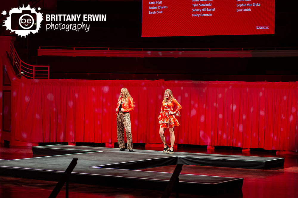 Indianapolis-heart-association-go-red-for-women-luncheon-at-the-palladium-center-for-the-arts.jpg