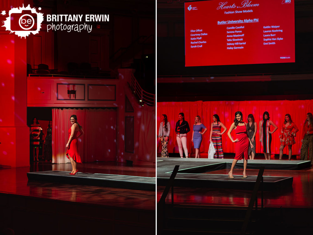 Indianapolis-American-Heart-Association-Go-Red-for-Women-luncheon-fashion-show-models.jpg