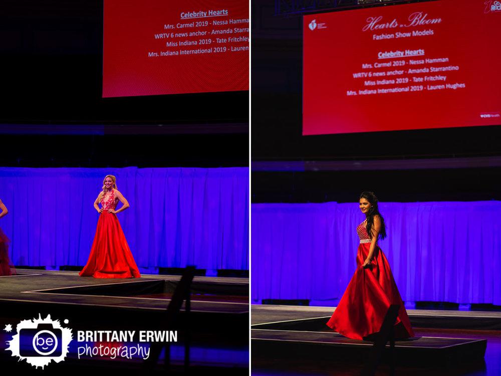 Heats-in-bloom-fashion-show-models-mrs-carmel-news-anchor-miss-indiana-aha-event.jpg