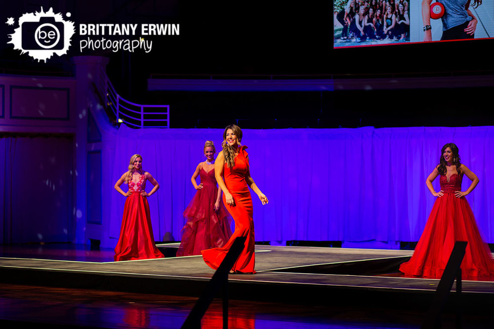 Indianapolis-american-heart-association-fashion-show-go-red-for-women-luncheon-cheerleader.jpg