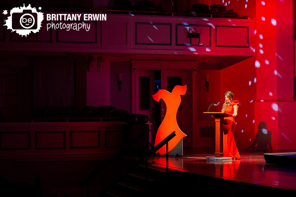Indianapolis-luncheon-event-photographer-speaker-red-dress-fashion-show.jpg