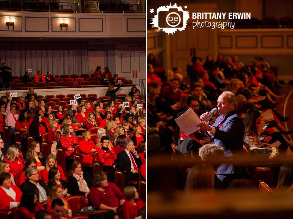Indianapolis-fundraising-event-aha-heart-association-go-red-at-the-palladium.jpg