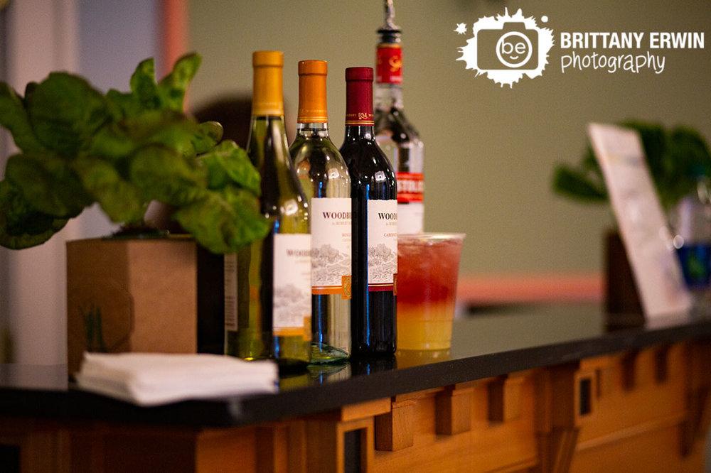 Indianapolis-event-photographer-bar-wine-drinks.jpg