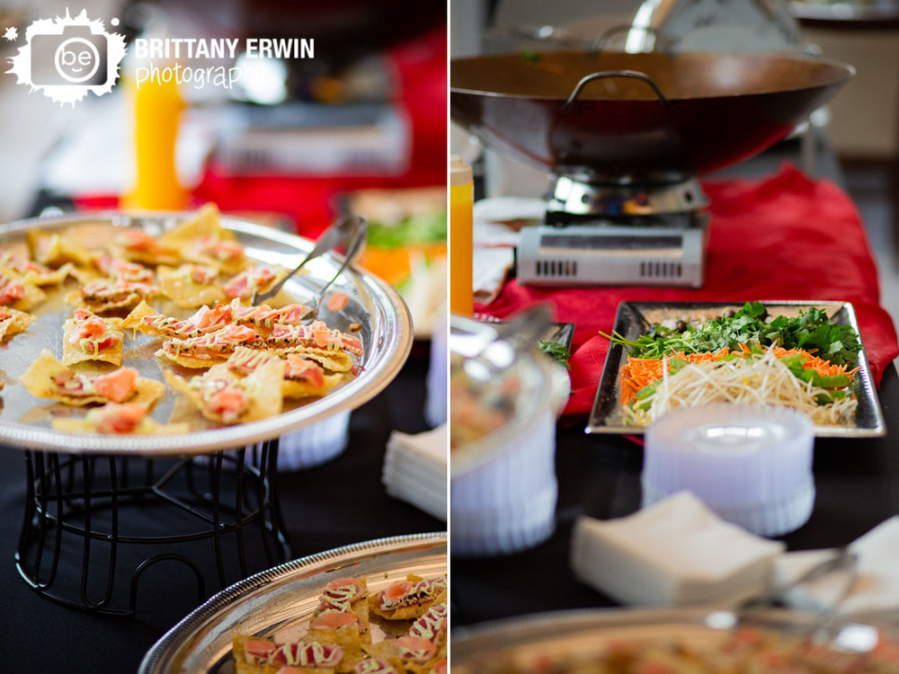 Event-photographer-platter-appetizer-luncheon.jpg