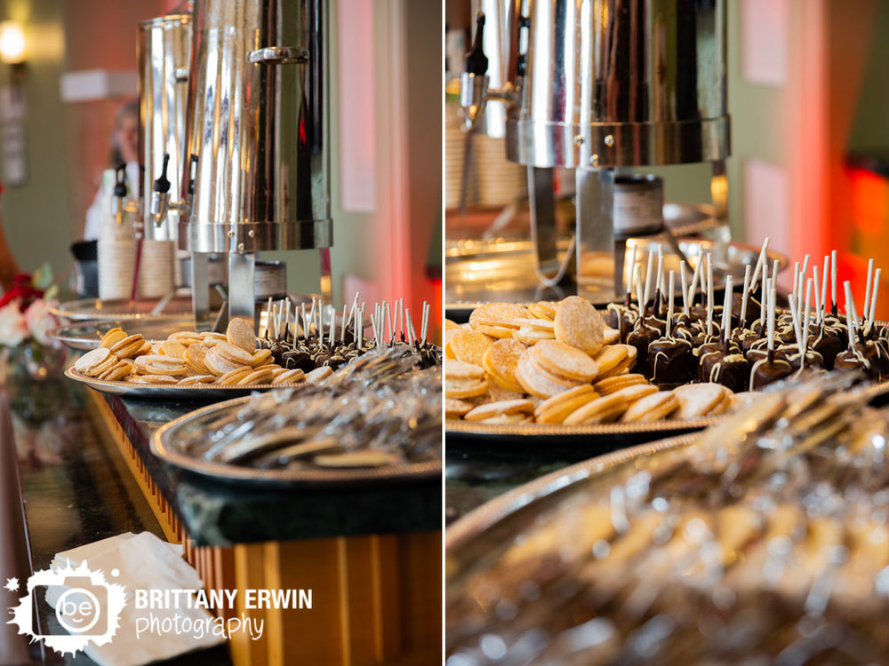 Indianapolis-event-coffee-dessert-cookie-station-chocolate.jpg