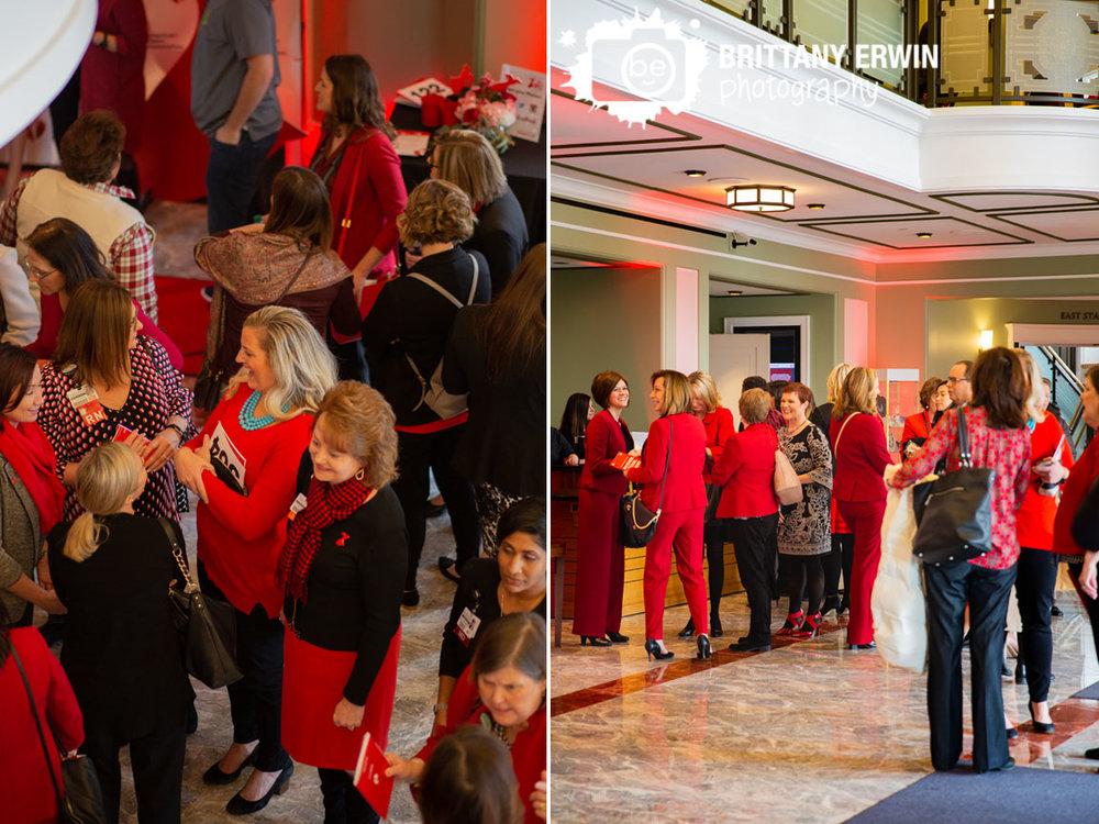 Indianapolis-event-photographer-go-red-for-women-luncheon-palladium.jpg
