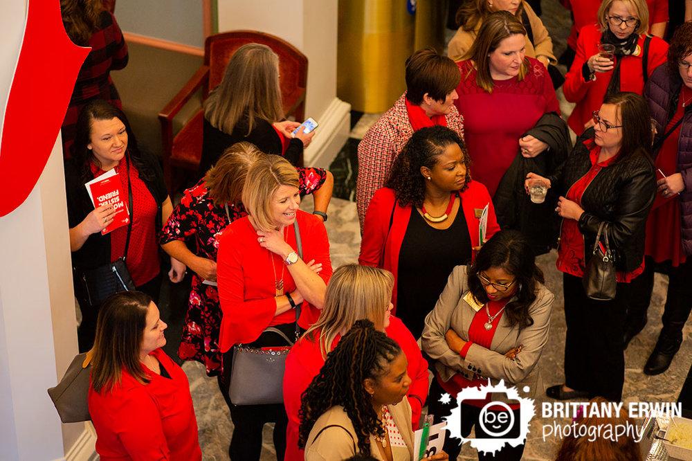 Indianapolis-event-photographer-american-heart-association-palladium-red-dress.jpg