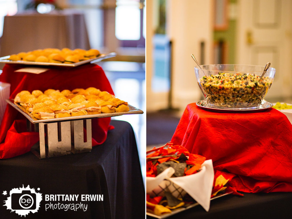 luncheon-food-station-finger-sandwiches-corn-salsa-go-red-for-women-event-at-the-palladium.jpg