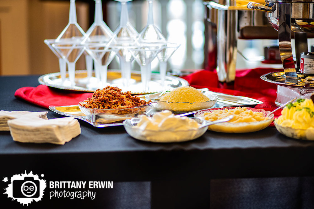Indianapolis-American-Heart-Association-go-red-for-women-luncheon-potato-bar.jpg