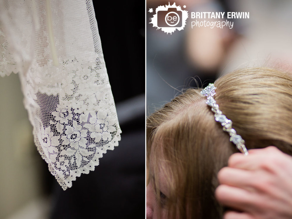 Indianapolis-wedding-photographer-lace-veil-detail-flower-bride-with-headband.jpg