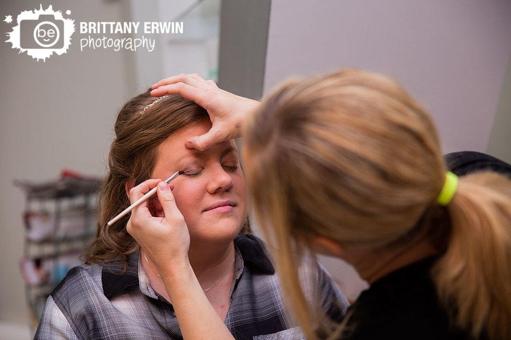 Indianapolis-wedding-photographer-bride-makeup-salon-no-7-spa.jpg