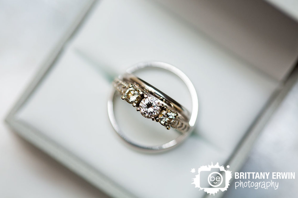 Indianapolis-wedding-photographer-engagement-ring-bands-in-box.jpg