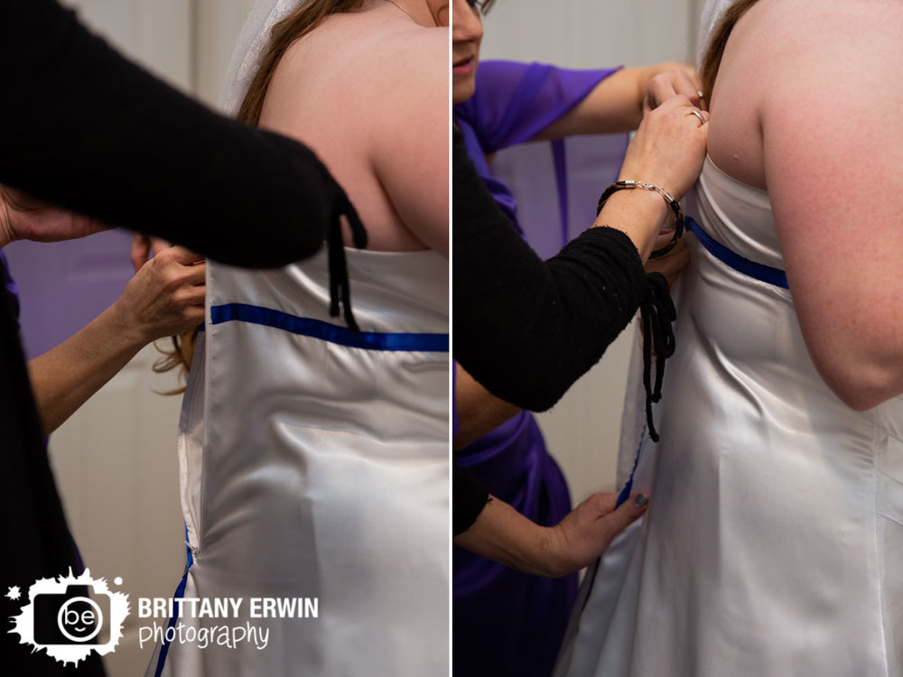 Indianapolis-wedding-photographer-hand-made-dress-zipper-back-bride-with-mother.jpg