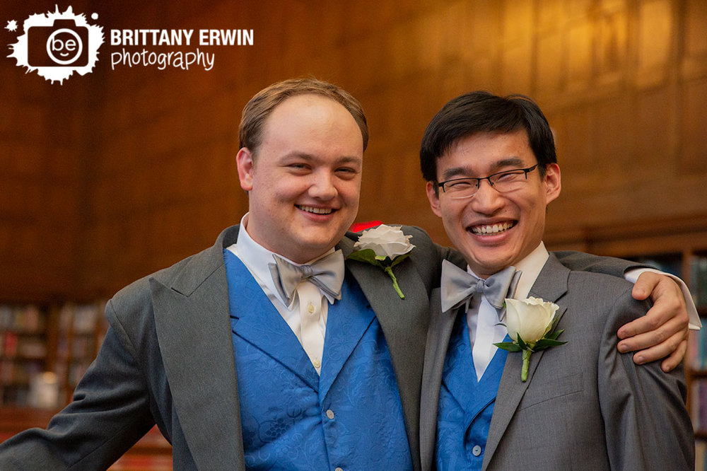 Indianapolis-central-library-wedding-photographer-groom-with-best-man.jpg