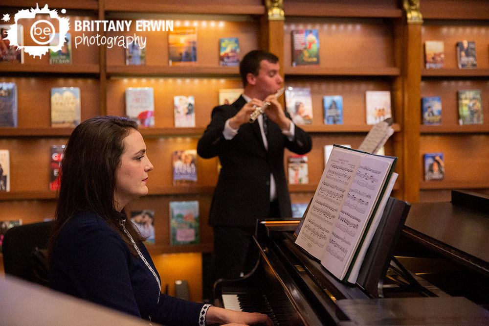 Indianapolis-wedding-photographer-musician-piano-flute-ceremony-at-central-library.jpg