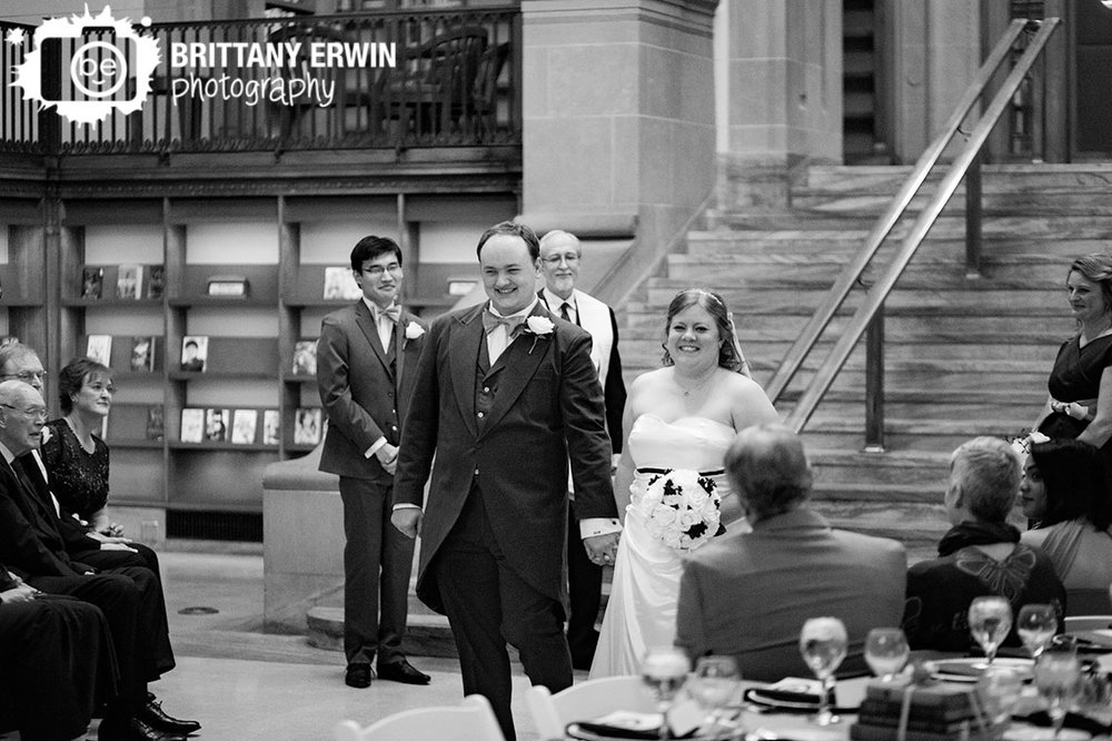 Indianapolis-central-library-wedding-ceremony-photographer-bride-and-groom-announced-as-husband-and-wife.jpg