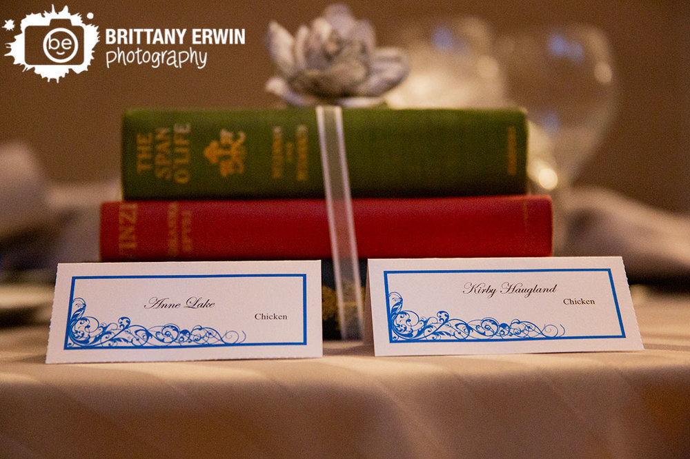 Indianapolis-central-library-couple-head-table-sweetheart-book-centerpiece-with-pages-flowers-tied-with-ribbon.jpg