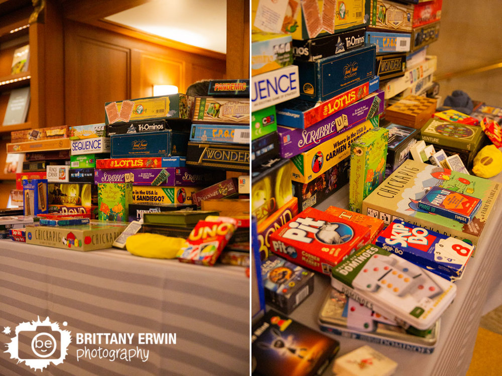 Indianapolis-wedding-photographer-board-game-selection-for-reception-gaming-event.jpg