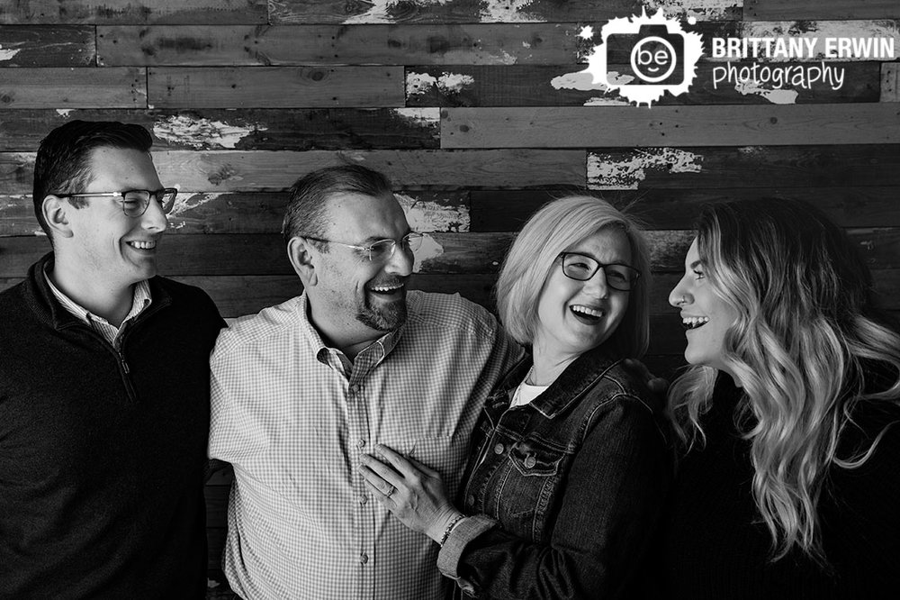 Indianapolis-portrait-studio-photographer-family-session-group-reclaimed-wood-wall.jpg