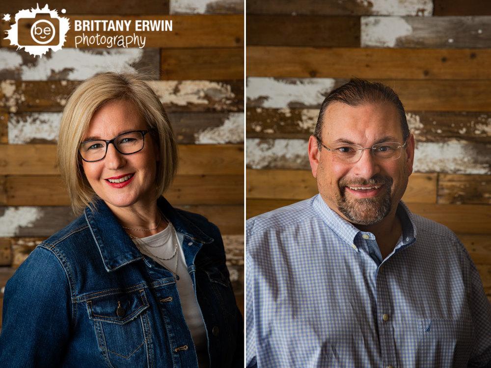Indianapolis-headshot-studio-portrait-photographer-husband-wife-anniversary-session.jpg