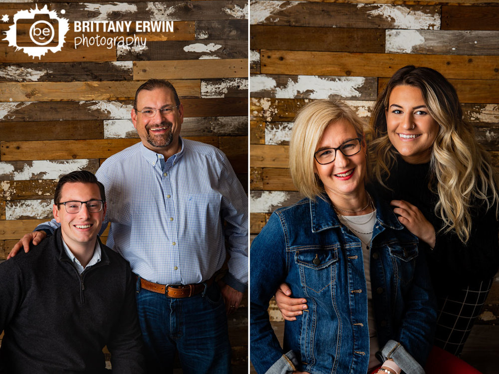 Indianapolis-portrait-studio-photographer-family-boys-girls-father-son-mother-daughter.jpg