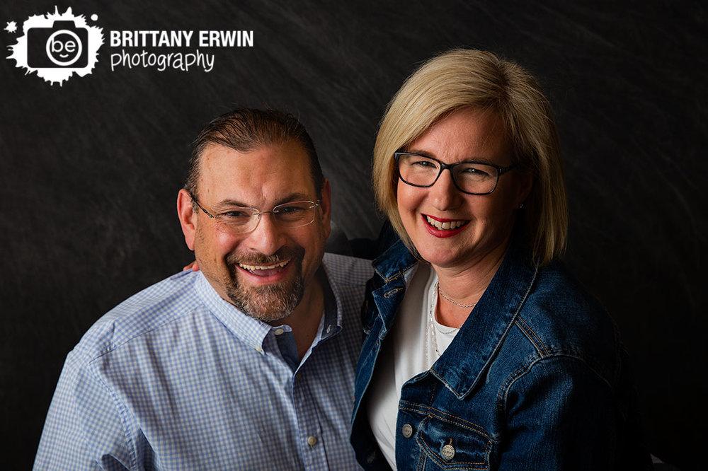 Indianapolis-portrait-studio-photographer-husband-wife-anniversary-session-grey-backdrop.jpg