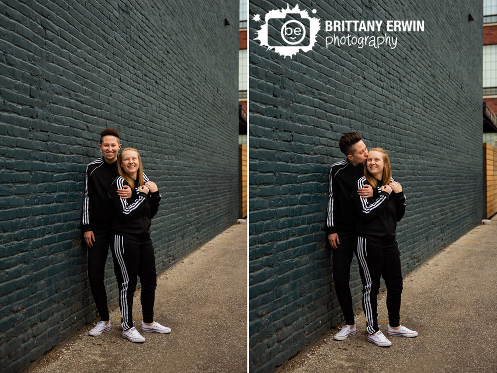 Indianapolis-engagement-portrait-couple-brick-wall-mass-ave.jpg