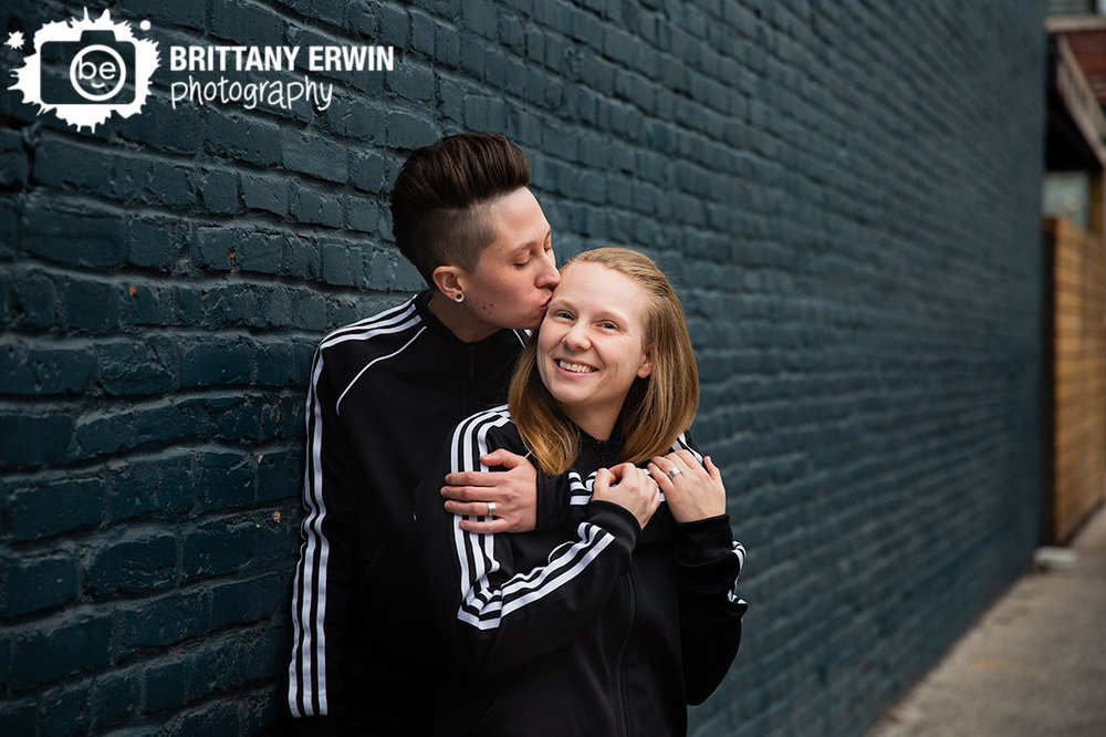 Indianapolis-engagement-portrait-photographer-matching-track-suits.jpg