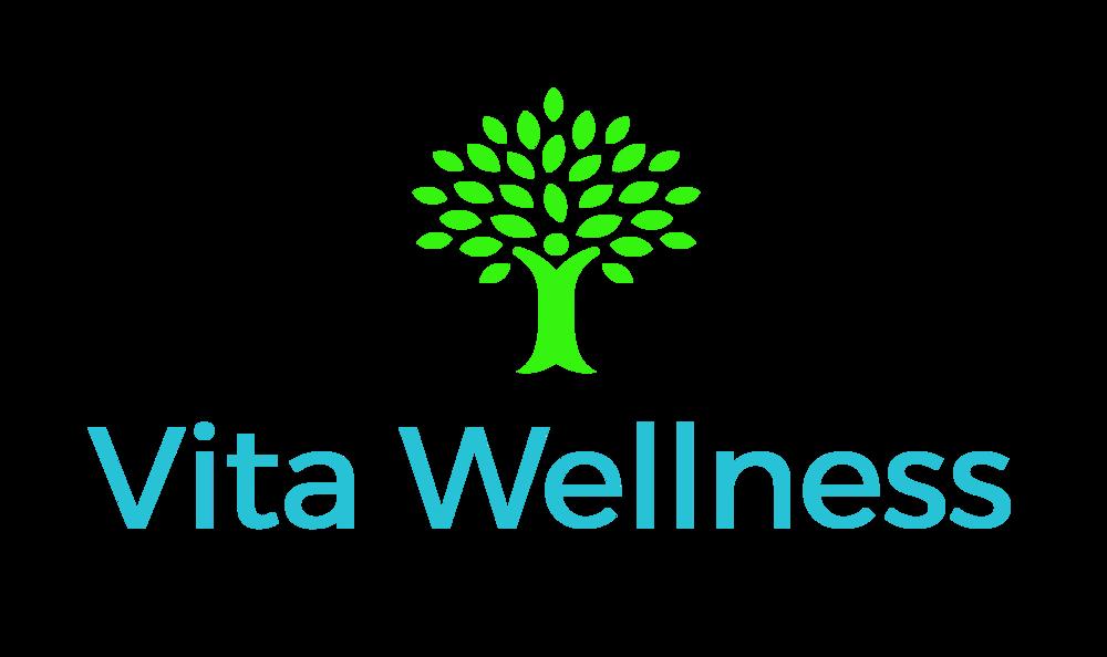 Vita Wellness-logo.png